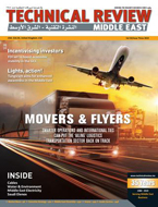 Technical Review Middle East 3 2019