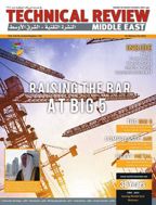 Technical Review Middle East 5 2014