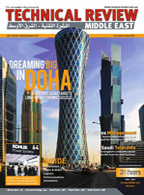 Technical Review Middle East 3 2015