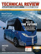 Technical Review Middle East 6 2018