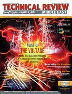 Technical Review Middle East 2 2016