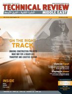 Technical Review Middle East 6 2016