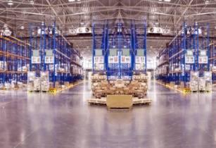 Logistics providers GAC to open new warehouse in Abu Dhabi's KIZAD