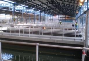 Alba Bahrain Power Plant Jobs