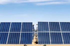EBRD and Proparco sign first projects under Egypt Renewable Energy Framework