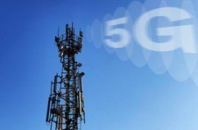 Zain selects Ericsson to launch 5G in Bahrain