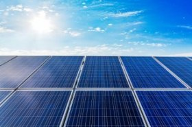 ACWA Power reaches financial close for three solar PV projects in Egypt