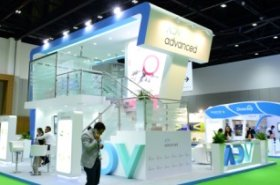 FM EXPO Saudi and Saudi Clean Expo to debut in January 2017
