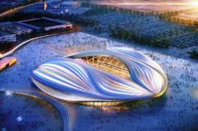 ACTS wins quality control, geotechnical and testing works on Qatar stadiums