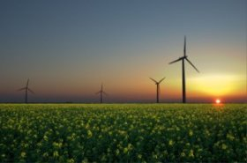 Lloyd's Register: renewable power generation is cost competitive with fossil fuels