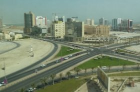 'ICT expansion and transport upgrades reshape Bahrain's economy'