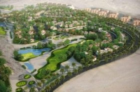Arabtec secures US$42.7mn Cairo construction project