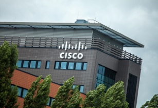 Cisco comes on board as Expo 2020 digital partner