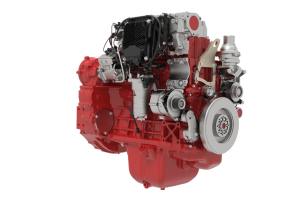 Deutz TCD 9.0 named as Diesel of the Year