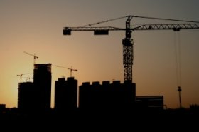 Middle East and North Africa to see growth in construction tenders for 2018