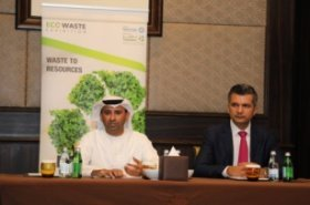 Abu Dhabi to host fifth edition of EcoWASTE Exhibition