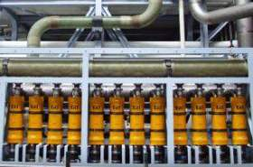 Energy Recovery wins US$2.5mn for desalination projects in Saudi Arabia