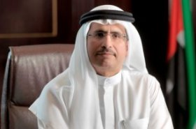 DEWA inaugurates new substation to enhance transmission networks in Al Quoz 4