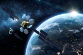 Airbus wins HOTBIRD satellites replacement order from Eutelsat