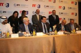 IFC invests US$100mn to bolster Egyptian economy