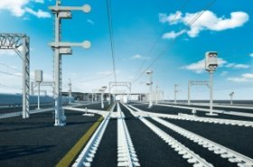 Lean safety technology introduced for railway infrastructure