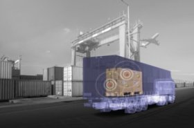 Honeywell launches Connected Technology for high-value freight solutions
