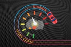 UAE-based MCB to participate for West Africa roadshow 2017