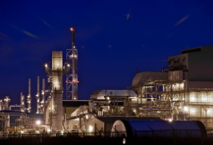 SNC-Lavalin signs contract for a PVC plant in Oman