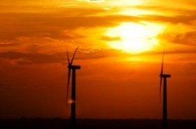 Saudi Arabia issues REQ for 400MW wind power project