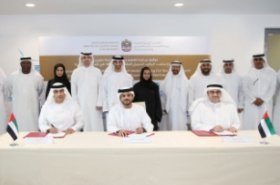 UAE to set up waste-to-energy facility in Ras Al Khaimah and Fujairah