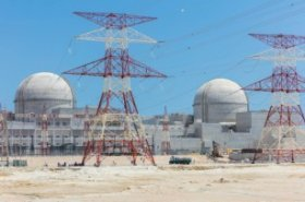 World's first nuclear language proficiency standards established in the UAE