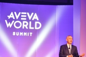 Never been easier to begin digital transformation – AVEVA CEO