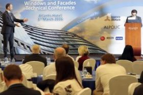tremco illbruck to co-host Windows and Facades Technical Conference in Doha