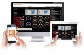 Honeywell launches next-gen energy management platform for buildings