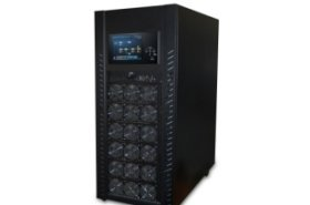 Tecnoware introduces new UPS EVO DSP PLUS TT 100-200KVA