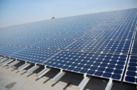JinkoSolar signs 2.7 GW solar panel deal with NextEra Energy