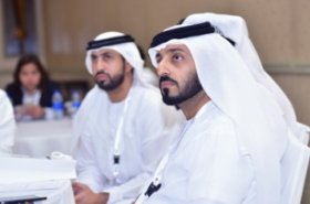 Kuwait Health, Safety & Security Forum to promote critical health and safety issues