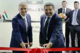 MAN Diesel & Turbo expands UAE office to meet growing regional demands