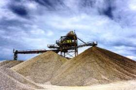 'Rental mining equipment demand on the rise'