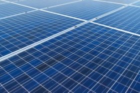 Saudi Arabia's Zahid Group acquires German solar PV firm