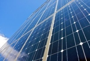MENA region set to deploy solar energy projects worth US155 billion
