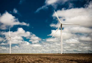 Morocco�s energy sector investments exceed US$13bn
