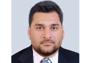 AES-Arabia-manager-of-business-development-Asad-Iqbal-Khan