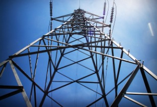 MENA needs US$260bn investment to meet power demand over next five years