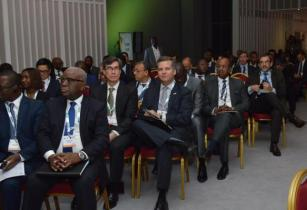 Morocco confirms to support energy Conferences in Casablanca in November 2017