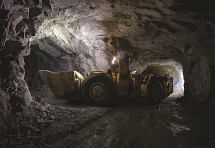 Hitachi Construction Machinery, ABB partner to target net-zero emissions from mining machinery