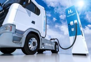 Hyzon Motors, NEOM and Modern Group to collaborate on hydrogen-powered vehicle value chain