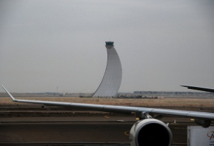 Advanced fire protection for Abu Dhabi Airport