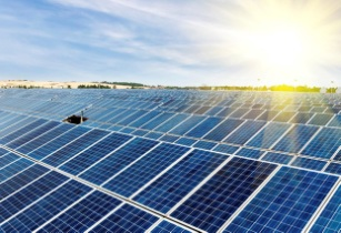 Alfanar closes financing for 50MW Solar PV project in Egypt