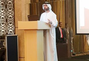 Etihad ESCO discusses energy efficiency in Dubai retrofit workshop